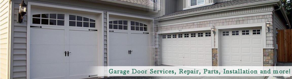 24 Hour Garage Door Service Garage Doors The Woodlands Quality